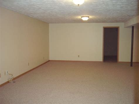 west lafayette 3 4 bedroom house for sale with
