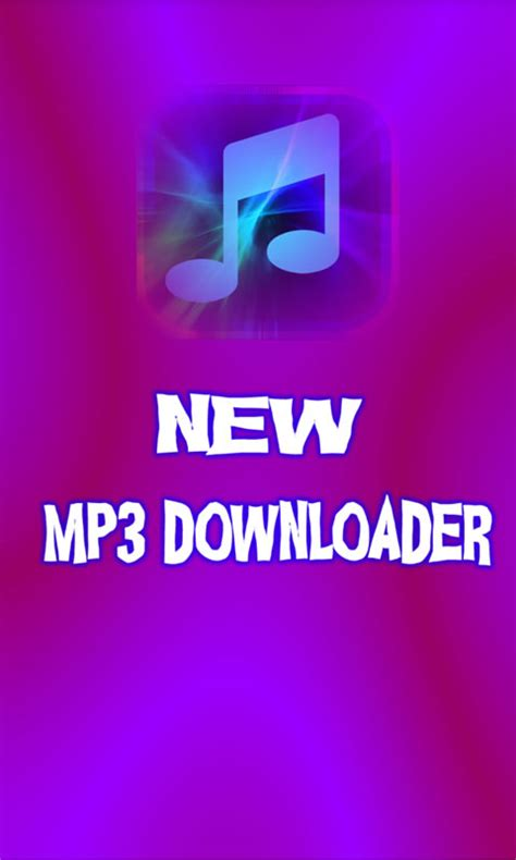 mp3 apk free new mp3 song downloader apk for android getjar
