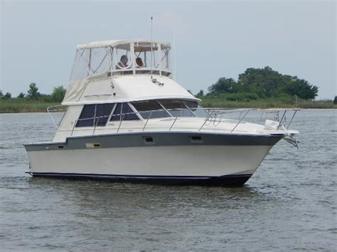 boat sales in maryland silverton boats for sale in grasonville maryland boats