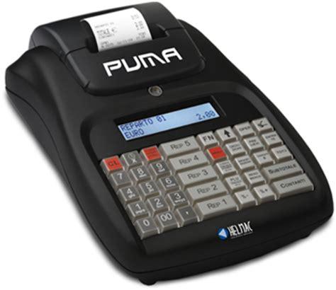 cassetto fiscale login registratore di cassa fiscale serie quot quot