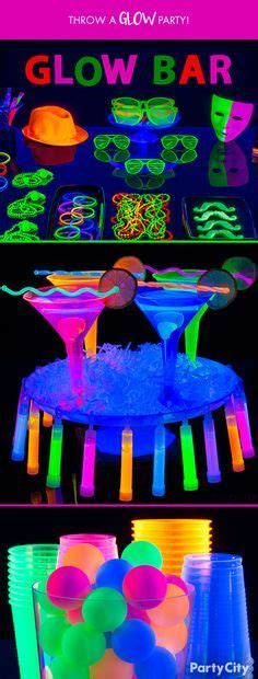 party city black light balloon hacks create craft and water balloon