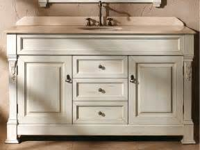 60 Inch Sink Vanity Lowes Bathroom 60 Inch Bathroom Vanity Single Sink Desigining