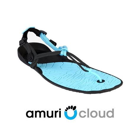 barefoot running shoes singapore 9 best xero shoes singapore images on sport