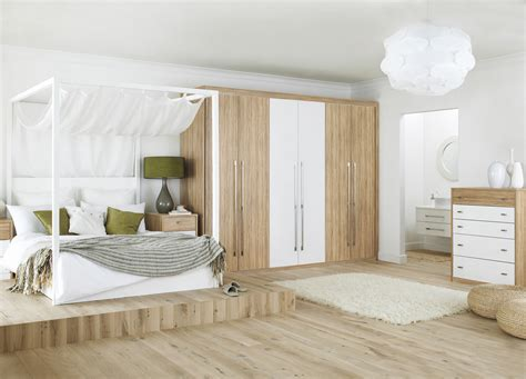 white wood bedroom furniture furniture design ideas king canopy beds wooden white bed design with natural