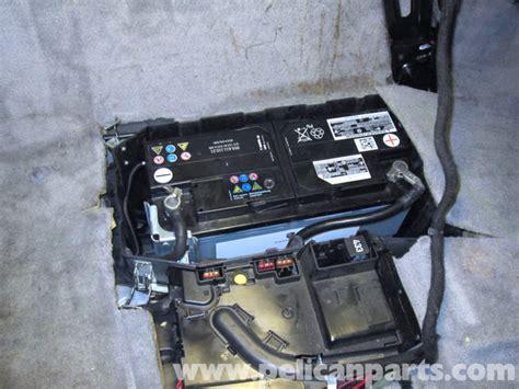 porsche cayman battery replacement porsche cayenne battery replacement 2003 2008 pelican