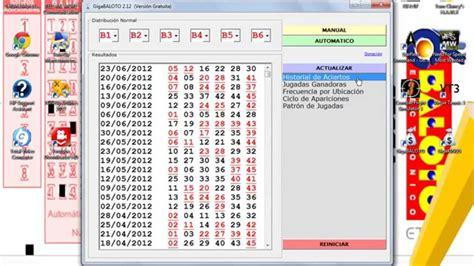 resultado del sorteo de euromillones resultado del c 243 mo elegir n 250 meros ganadores analizando resultados del