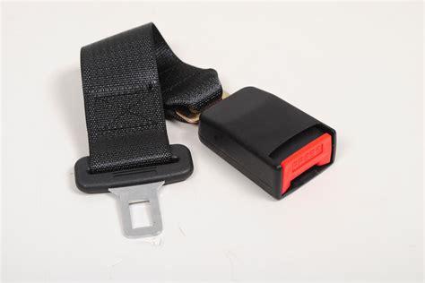 extension for car seat belt seat belt extender driverlayer search engine