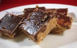 8 grams of carbohydrates 13 low carb desserts our favorite simple healthy recipes