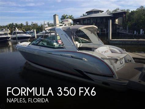 formula boats used formula boats for sale used formula boats for sale by owner