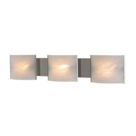 stainless steel bathroom lights alico lighting pannelli stainless steel bathroom light