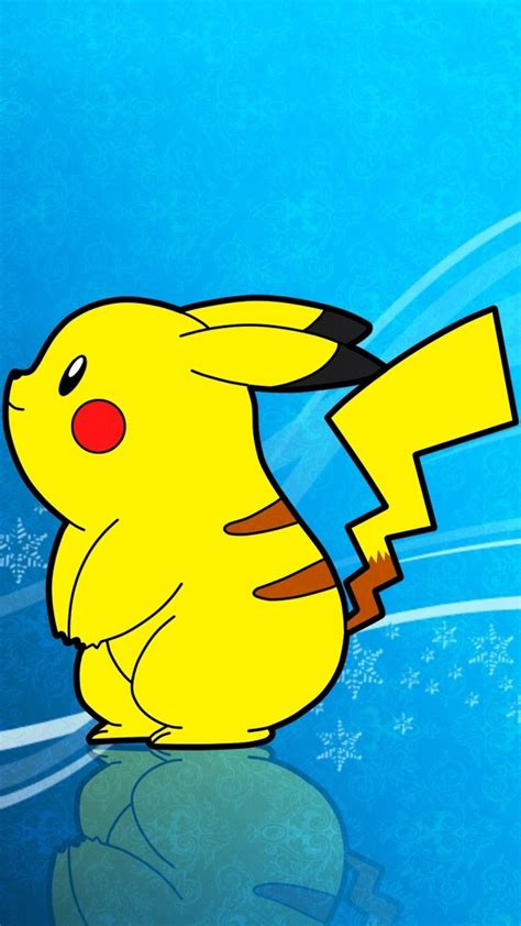Gta V Pikachu Iphone All Hp Pikachu Hd Wallpapers For Iphone 7 Wallpapers Pictures