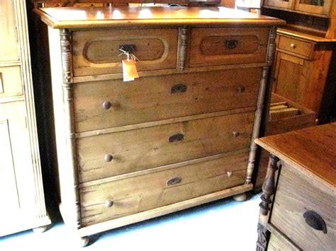 restaurer une commode en bois commode ancienne restaurer