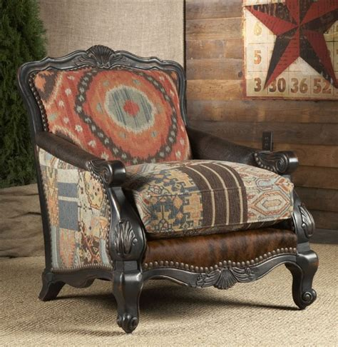 western living room furniture western cowboy and snooty cowgirl furniture