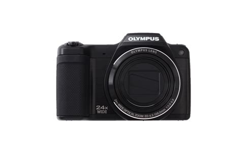 Kamera Olympus Stylus Sz 15 py コンパクト olympus stylus sz 15 photo yodobashi