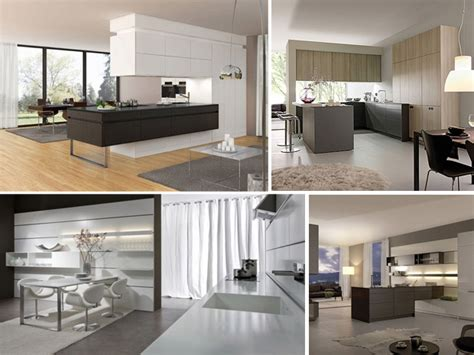 Idee Per Dividere Sala E Cucina by Emejing Idee Per Dividere Cucina E Soggiorno Ideas Home