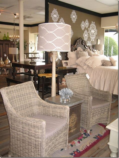 armoires and more dallas sunroom chairs furniture pinterest