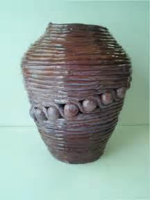 25 best ideas about coil pots on ceramics