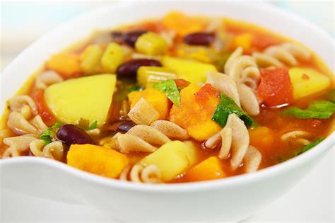 root vegetable stew cooker cooker root vegetable minestrone stew