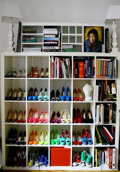 organization solutions shoe storage organization solutions for the home pinterest