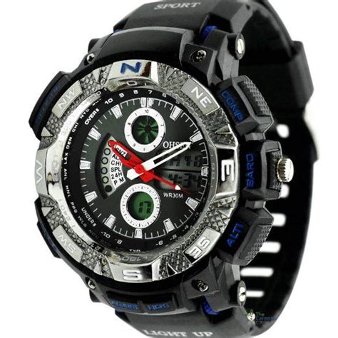 130 best images about mens fashion watches on