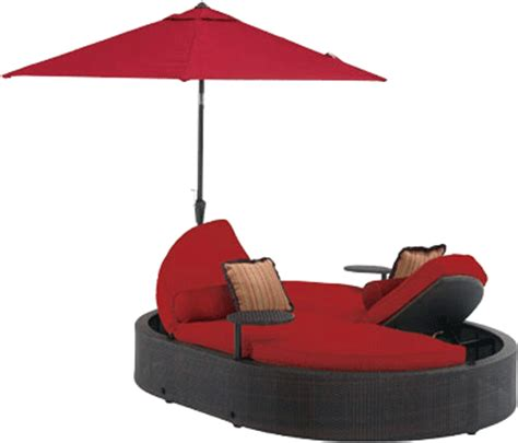 lazy boy outdoor chaise lounge lazy boy outdoor furniture cushions peenmedia