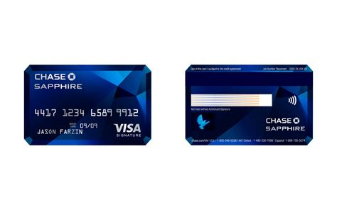 chase slate card chase credit cards upcomingcarshq com - Gift Card Chase