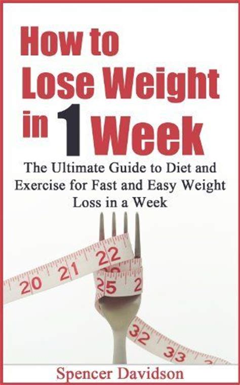 Shed Weight In A Week by Pin By Thom Reece On Ebooks On Cooking