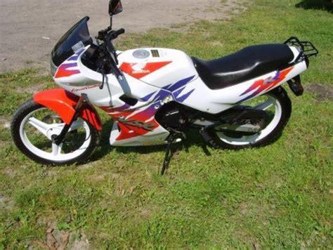 honda nsr 50 polskajazda 187 motocykle 187 honda 187 honda nsr 50