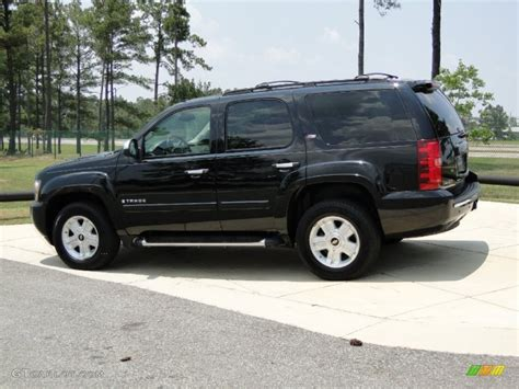 2011 chevy tahoe paint codes autos post
