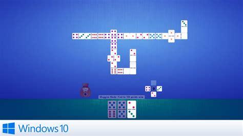 meet joomla quiz deluxe 3 7 0 domino deluxe windows 10 game youtube