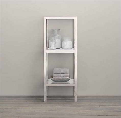 etagere retro bathroom etagere vintage bathroom etagere ideas home