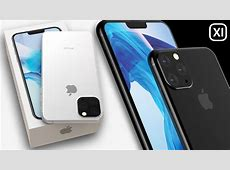 iPhone 11 Design Leaks.. Insane or Genius? - YouTube Iphone 11