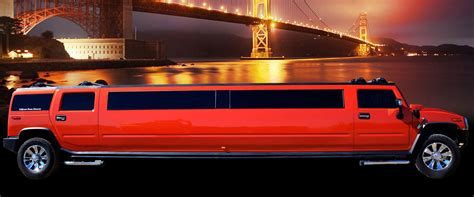 California Limousine Service by Limo Service Wedding Airport And Corporate
