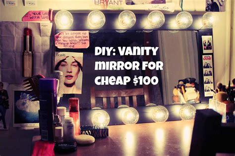vanity mirror with lights for sale vanity mirror with lights for sale stiprut info