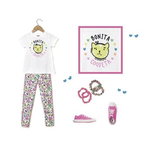 remera para nene 2017 grisino ropa infantil primavera verano 2017 moda infantil