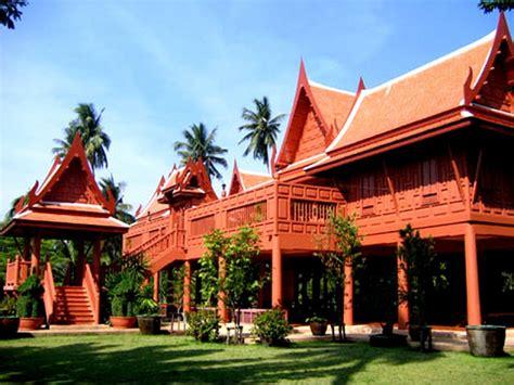 thailand home design news acheter une maison en pleine propri 233 t 233 en tha 239 lande