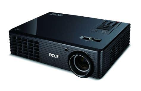 Proyektor Acer X1161 notice acer x110p mode d emploi notice x110p