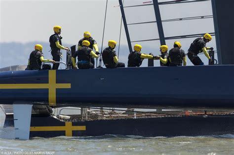artemis racing boat 11 best artemis racing ac72 boat two big blue images on