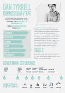 Best Resume Designs by 190 Best Images About Resume Design Amp Layouts On Pinterest