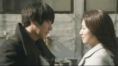 in with park shin hye i dedicated last gif to