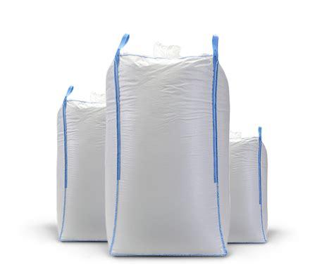 Big Bag home bigbags