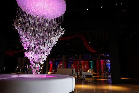 gallery  amazing  wedding venue  south florida partyspace
