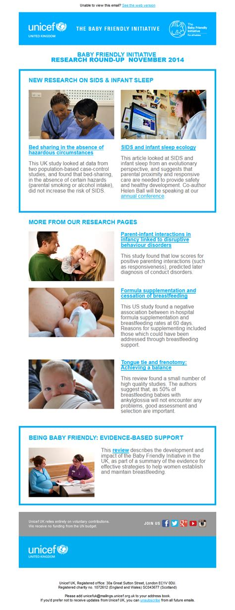 charity newsletter template 28 charity newsletter template non profit