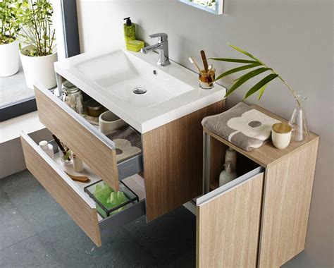 bathroom vanity organizers ideas bathroom vanity organizer ideas top bathroom