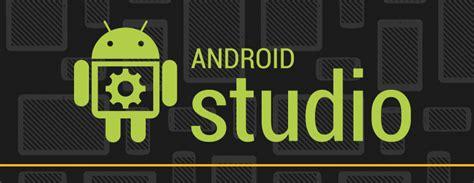 android studio 1 4 tutorial pdf android studio tutoriales en pdf