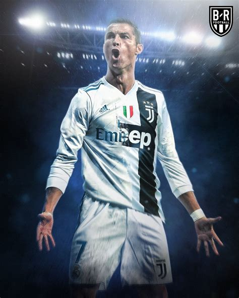 ronaldo juventus kit cristiano ronaldo has reportedly told real madrid he would like to join juventus according to