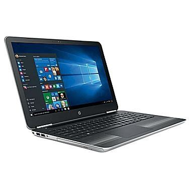 Hp Acer C2 2017 newest hp 15 6 fhd 1920x1080 ips flagship laptop