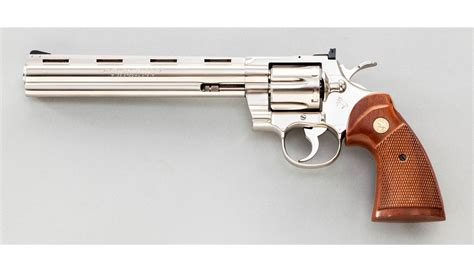 Revolfer Pyton python gun www imgkid the image kid has it