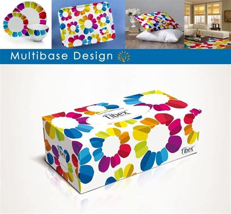 tissue box design template tissue box design in psd template packaging box template
