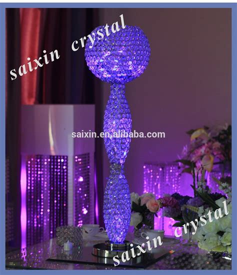 buy centerpieces for wedding globe candles holder spherical for wedding centerpieces buy wedding